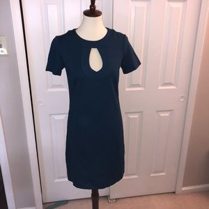 ⭐️HOST PICK⭐️ Trina Turk size 2 dress EUC